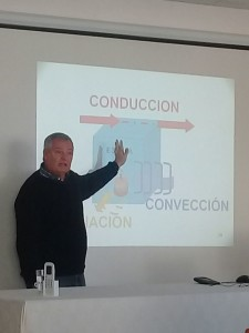 Ing. Salguero